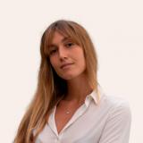 Team Carolina Toia candidata sindaco Legnano Ciapparelli Mara