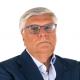 Team Carolina Toia candidata sindaco Legnano Colombo Romano