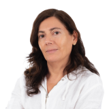 Team Carolina Toia candidata sindaco Legnano Berno Esmeralda