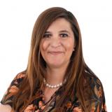 Team Carolina Toia candidata sindaco Legnano Colombo Paola