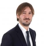 Team Carolina Toia candidata sindaco Legnano Minesi Gianpaolo