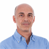Team Carolina Toia candidata sindaco Legnano Canavesi Luca