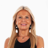 Team Carolina Toia candidata sindaco Legnano Tozzo Rosanna