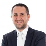 Team Carolina Toia candidata sindaco Legnano Vezzaro Luca